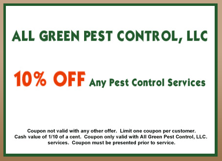 pest-control-services-coupon